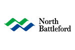 City of North Battleford