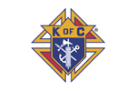 Knights of Columbus Charitable Foundation and local Councils