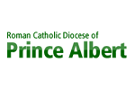 Diocese of Prince Albert